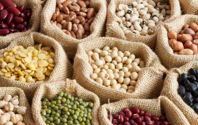las-legumbres-han-sido-uno-de-los-alimentos-nutritivos-de-la-naturaleza-mas-consumidos-desde-hace-miles-de-anos_d8daa684_1280x720
