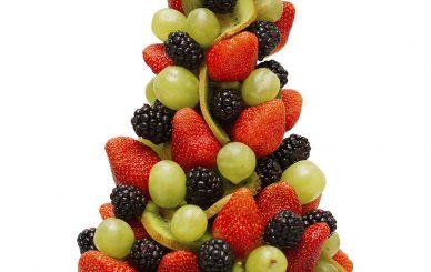 Fruit-Christmas-Tree-e1512661969599